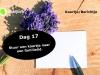 40dagen_Page_20