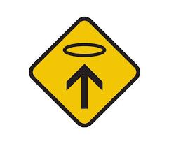 VBNB – 15. God ontwijkt het lijden niet