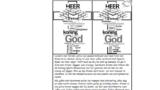Puzzel – Jesaja 28, Matteüs 21, Psalm 106, 118, 136 – profetie over Israël, hoeksteen, Jezus