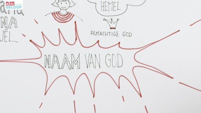 Gods Naam