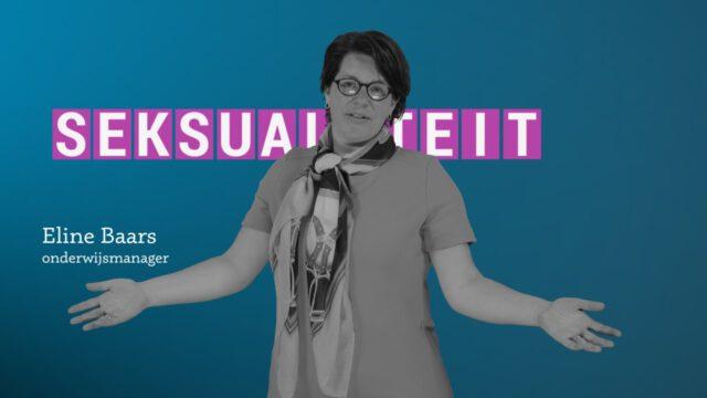 ABC van het Geloof voor Jongeren: Seksualiteit