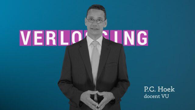 ABC van het Geloof voor Jongeren: Verlossing