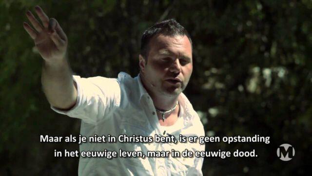 Jezus' opstanding verandert alles! | Mark Driscoll