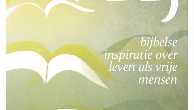 Inspiratie uit de Bijbel bij 75 jaar vrijheid