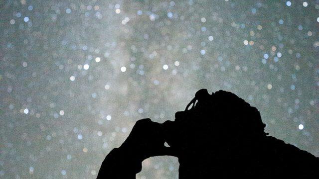Wat antwoordt God op het 'zinloze' lijden van Job?