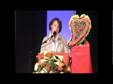 Getuigenis over bijzondere geestelijke ervaringen