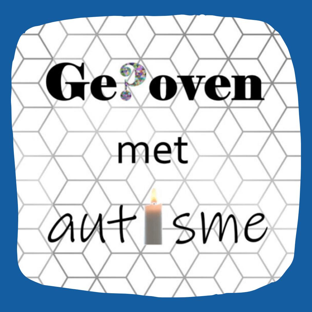 TIP: gelovenmetautisme.nl