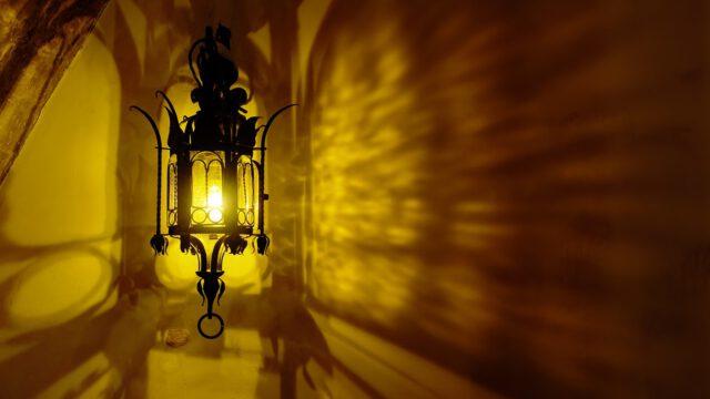 Profetie: leiding en openbaring