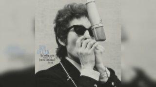 Met luide Trom(p): Bob Dylan – Blind Willie McTell